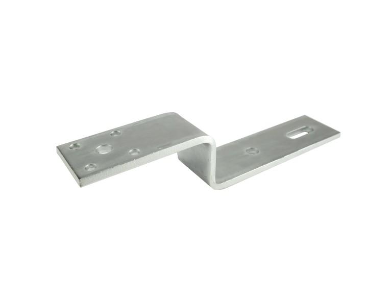 Floor-frame strip 110x60x205 EV