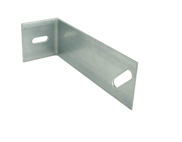 Concrete angle bracket 70x260 72x4 ZM
