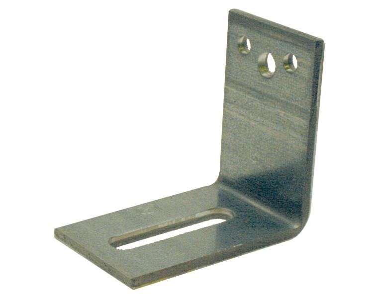 Concrete angle bracket 90x100 60x6 SV