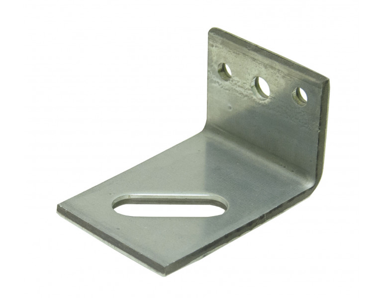 Concrete angle bracket 60x100 70x6 SV