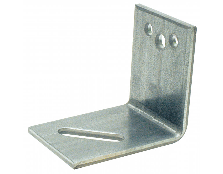 Frame corner heavy duty - Window sill brackets - Element- and ...