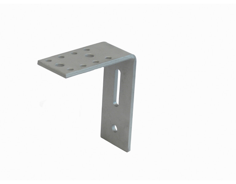 Concrete angle bracket 140x170 70x8 TV