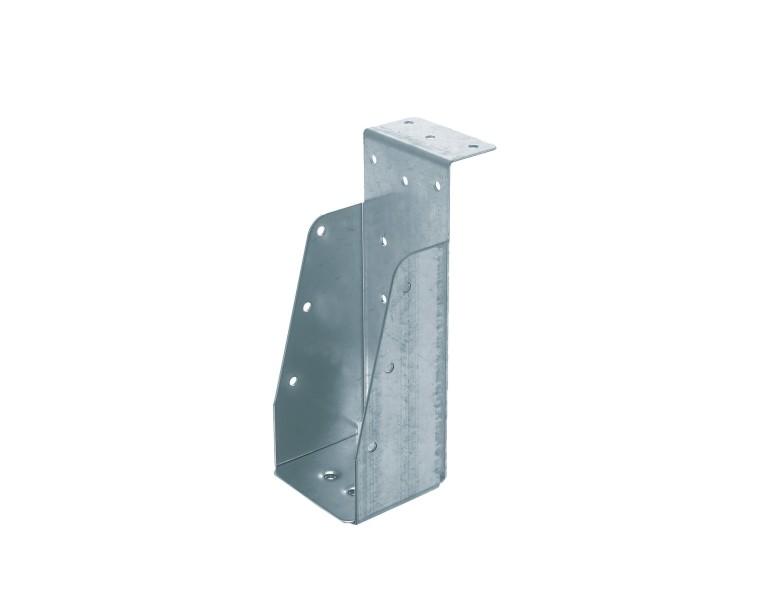 Joist Hanger GBS-KL 46x96 1,5 SV