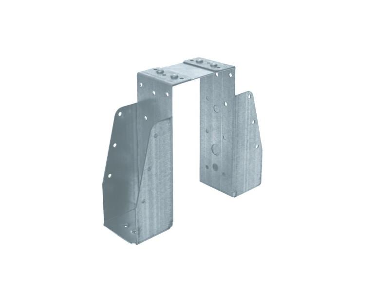 Joist Hanger GBS-DB 46x96 d=.. 1,5 SV