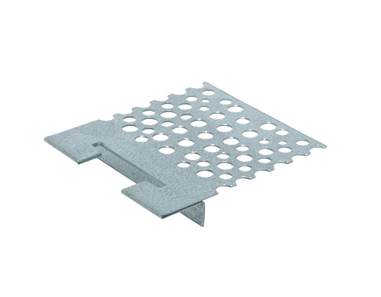 RB Guard-rail tie MULTI 117x126 1,5 SV