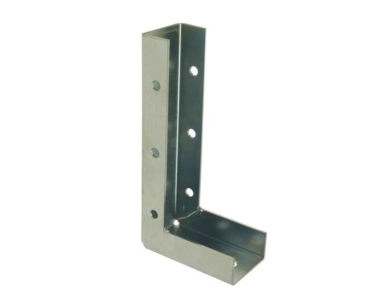 Building blocks placeholder 200x100 105x2 EV
