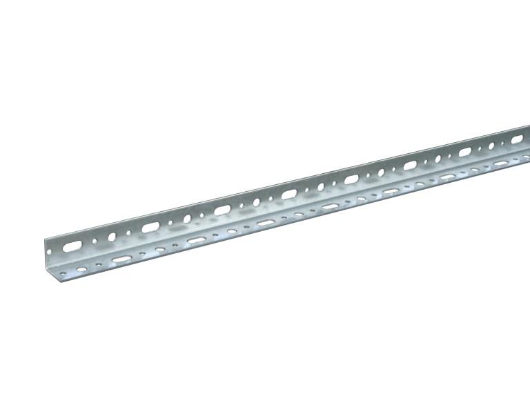 Montage metal angle 1200 30x30x2 SV