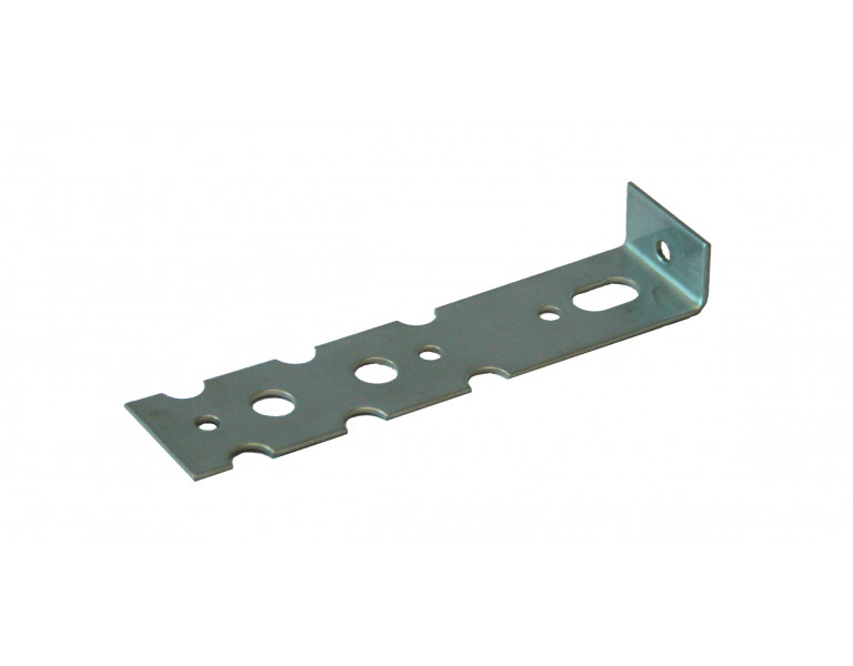 Rigid right angle 13x95 22x1,25 316 O.G.