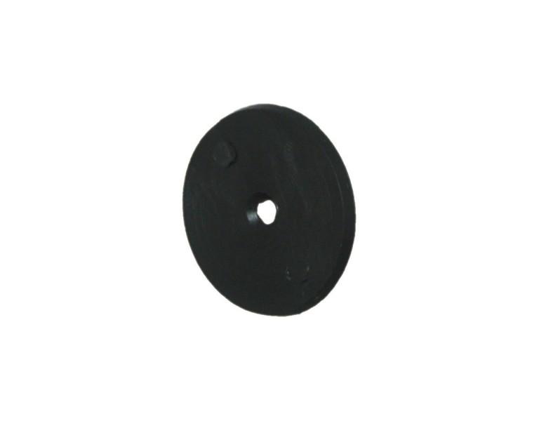 Drip tray Ø20 PP