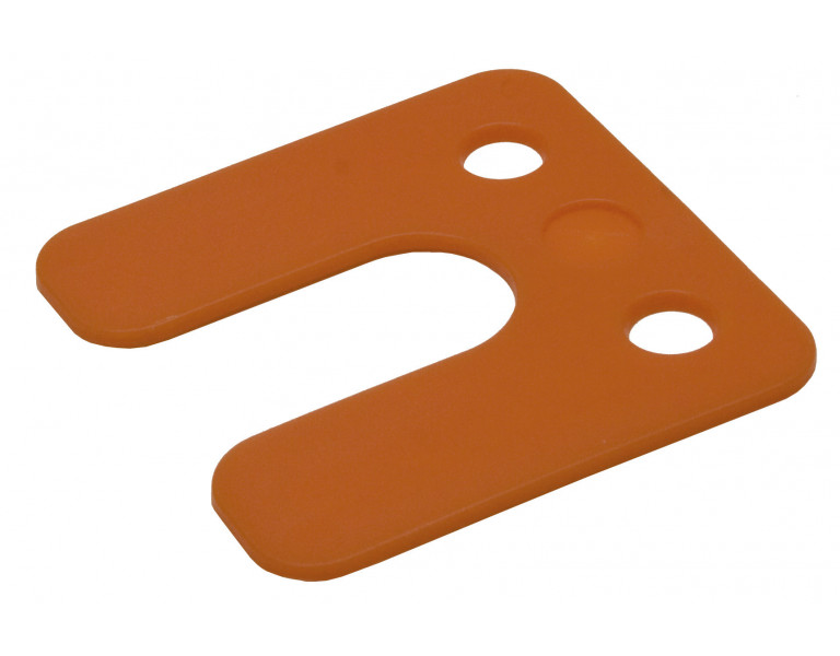 Wooden Pressure Plate ~ Pressure plate wood connectors products