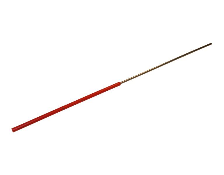 Glij-anker 300 Ø3 316 O.G.