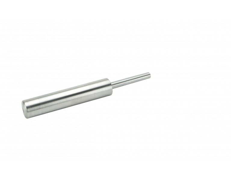 Renovation firing pin 182 Ø20 / Ø7,5 BL
