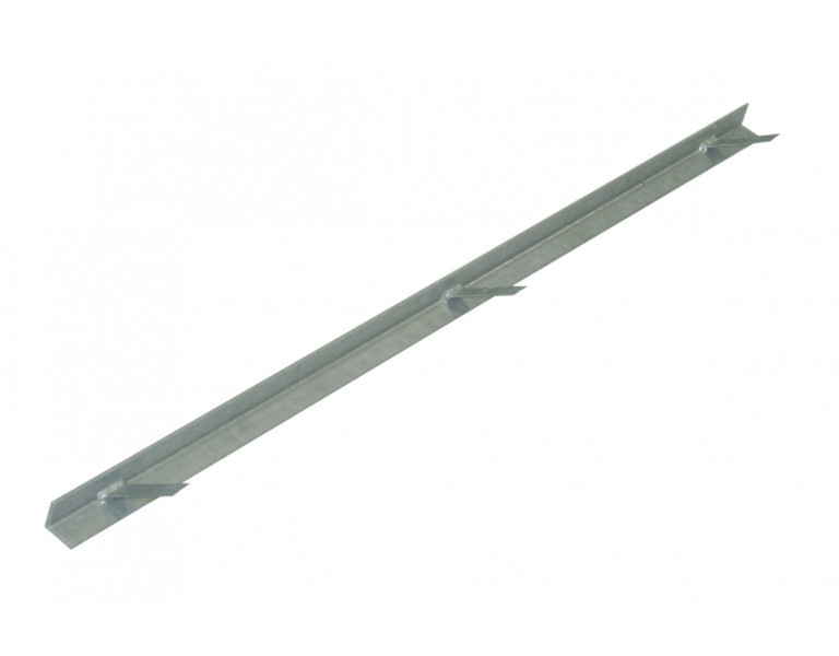 Sill Iron 1030 30x30x3 TV