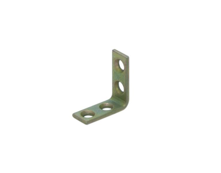 Angle bracket 30x30 10x2 GP