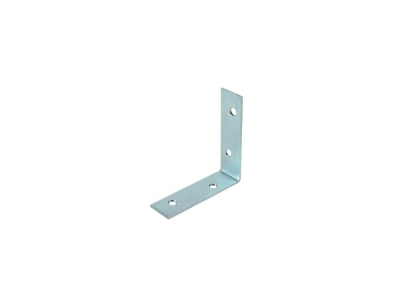Angle bracket 70x70 20x2 EV