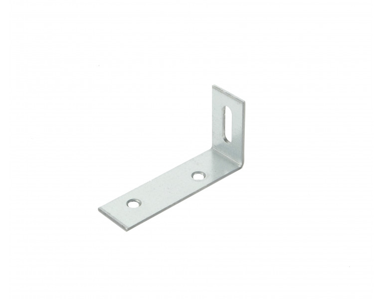 Frame connector 70x35 20x2 ZM