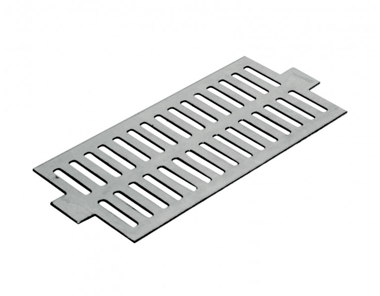 Air grating 220x110 2 ZM